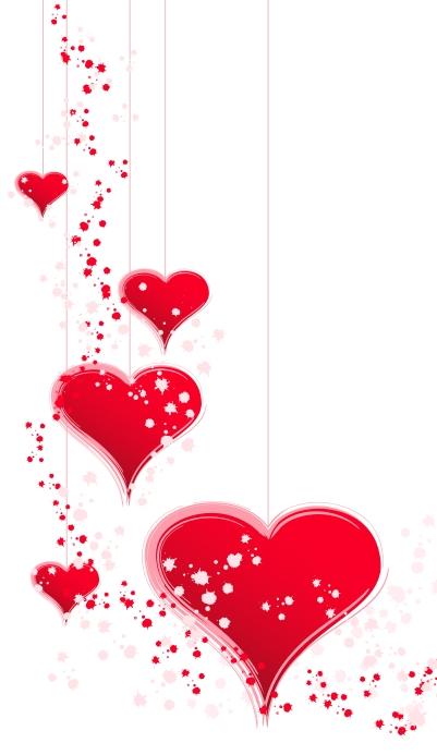 Febrero 2011 revista price travel - Fin de semana romantico aragon ...