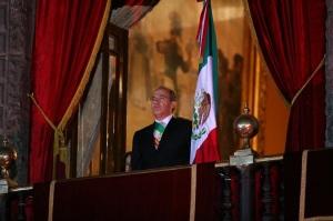 Foto por Gobierno Federal